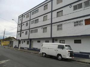 Kitnet com 1 quarto à venda, 35 m² por r$ 118.000