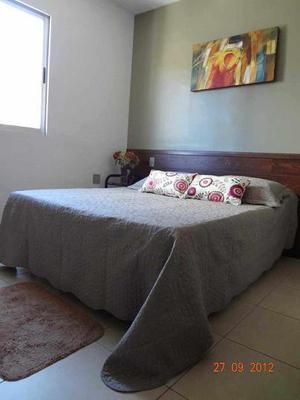 Kitnet com 1 quarto para alugar, 25 m² por r$ 1.090/mês