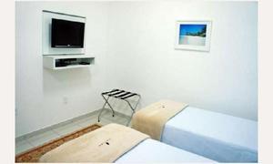 Kitnet com 1 quarto para alugar, 28 m² por r$ 1.000/mês