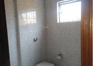 Linda casa 3 quartos com suite b. cid. nova pindamonhangaba