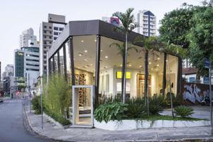 Loja comercial para alugar, 200 m² por r$ 20.000/mês
