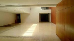 Prédio comercial para alugar, 1031 m² por r$ 45.000/mês