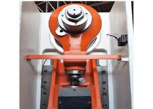 Prensa excentrica freio fricção 100 ton msl nr12 c