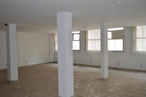 Sala comercial com 4 quartos para alugar, 200 m² por r$