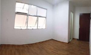 Sala comercial para alugar, 12 m² por r$ 500/mês