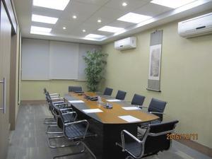 Sala comercial para alugar, 140 m² por r$ 3.000/mês