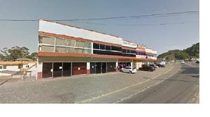 Sala comercial para alugar, 140 m² por r$ 3.200/mês