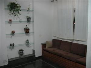 Sala comercial para alugar, 15 m² por r$ 800/mês