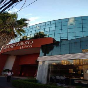 Sala comercial para alugar, 215 m² por r$ 12.000/mês