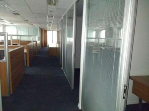 Sala comercial para alugar, 255 m² por r$ 22.000/mês