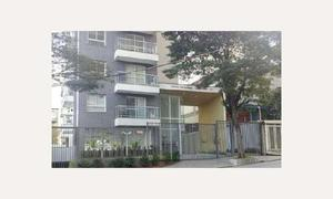 Sala comercial para alugar, 32 m² por r$ 1.200/mês