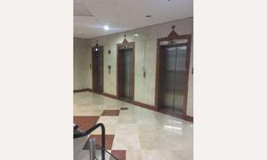 Sala comercial para alugar, 36 m² por r$ 1.500/mês