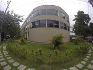 Sala comercial para alugar, 380 m² por r$ 14.000/mês