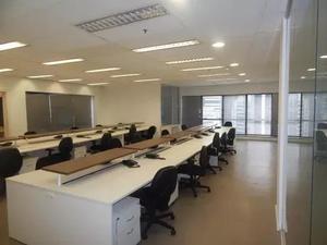 Sala comercial para alugar, 400 m² por r$ 26.000/mês
