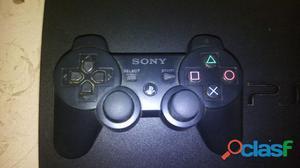 Controle original ps3