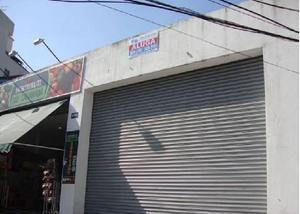 Alugo uma loja,galpão,na avenida
