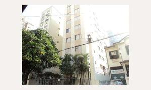 Apartamento com 1 quarto à venda, 40 m² por r$ 368.001