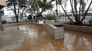 Apartamento com 1 quarto à venda, 50 m² por r$ 168.000