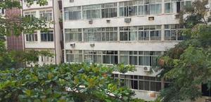 Apartamento com 1 quarto à venda, 55 m² por r$ 580.000