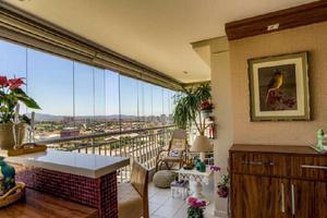 Apartamento com 2 quartos à venda, 104 m² por r$ 1.060.000