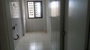 Apartamento com 2 quartos à venda, 65 m² por r$ 350.000
