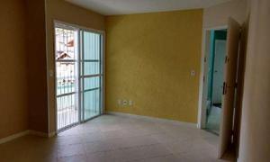 Apartamento com 2 quartos à venda, 72 m² por r$ 215.000