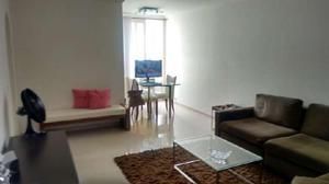 Apartamento com 2 quartos à venda, 76 m² por r$ 740.000