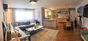 Apartamento com 3 quartos à venda, 120 m² por r$ 1.750.000