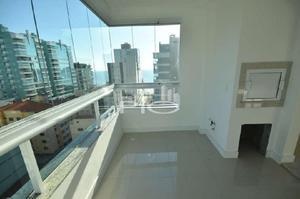 Apartamento com 3 quartos à venda, 125 m² por r$ 648.800
