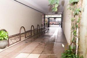 Apartamento com 3 quartos à venda, 89 m² por r$ 299.000