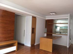 Apartamento com 3 quartos à venda, 95 m² por r$ 1.100.000