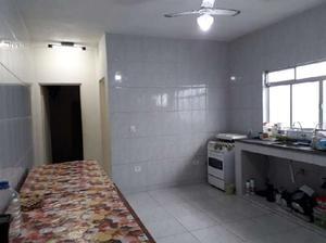 Casa com 2 quartos à venda, 130 m² por r$ 170.000
