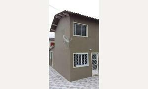 Casa com 2 quartos à venda, 67 m² por r$ 149.000