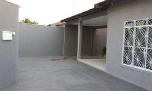 Casa com 3 quartos à venda, 120 m² por r$ 480.000
