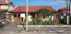 Casa com 3 quartos à venda, 150 m² por r$ 360.000
