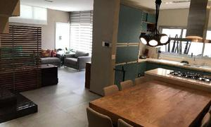 Casa com 3 quartos à venda, 186 m² por r$ 1.200.000