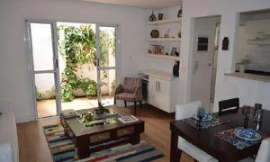 Casa de condomínio com 3 quartos à venda, 137 m² por r$