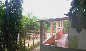 Fazenda/sítio com 2 quartos à venda, 14000000 m² por r$