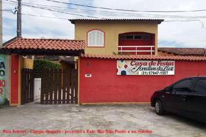 Ponto comercial à venda, 785 m² por r$ 750.000