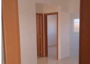 Apartamentos com suite até 100% financiado caixa mcmv