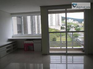 Apartamento · 45m2 · 1 quarto · 1 vaga