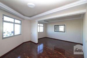 Apartamento, Nova Suíssa, 2 Quartos, 1 Vaga, 1 Suíte