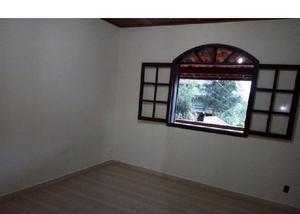 Linda casa duplex em bingen (petrópolis)