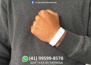 Promoção relógio digital led - sem taxa de entrega