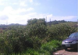 Terreno de esquina bairro novo horizonte em sao lourenço mg