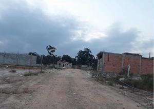 Terreno condominio vila são josé