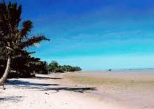 Terreno comercial praia bahia barato