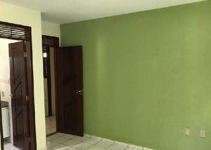 Vende ou troca por apartamento casa residencial