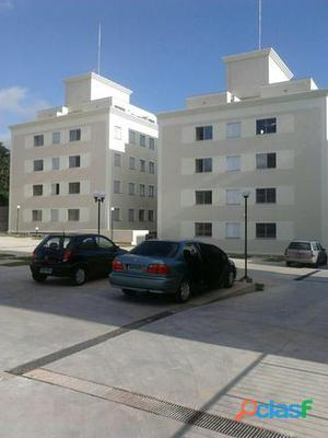 Apartamento no condomínio villa esplendore, bairro vila caputera em mogi das cruzes
