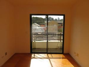 Apartamento · 50m2